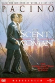 Scent of a Woman | ShotOnWhat?