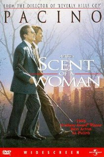 Scent of a Woman (1992) Technical Specifications