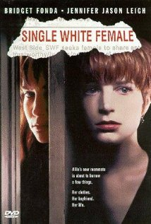 Single White Female Technical Specifications