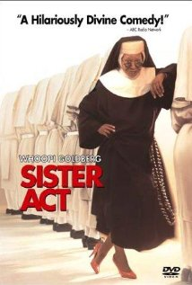 Sister Act Technical Specifications