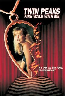 Twin Peaks: Fire Walk with Me Technical Specifications