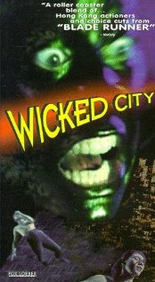 Wicked City | ShotOnWhat?