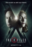 The X-Files | ShotOnWhat?
