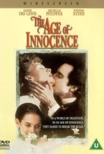 The Age of Innocence (1993) Technical Specifications