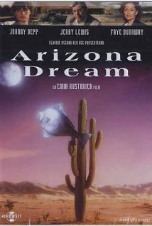 Arizona Dream | ShotOnWhat?