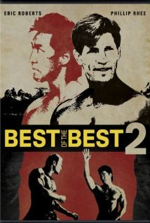 Best of the Best II Technical Specifications