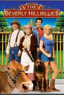 The Beverly Hillbillies | ShotOnWhat?