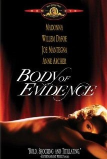 Body of Evidence | ShotOnWhat?