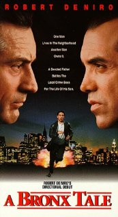 A Bronx Tale (1993) Technical Specifications