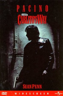 Carlito's Way | ShotOnWhat?