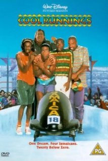 Cool Runnings | ShotOnWhat?