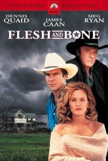 Flesh and Bone | ShotOnWhat?