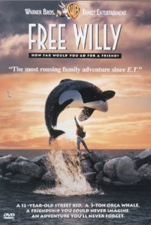 Free Willy Technical Specifications