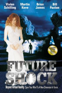 Future Shock | ShotOnWhat?