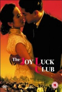 The Joy Luck Club | ShotOnWhat?