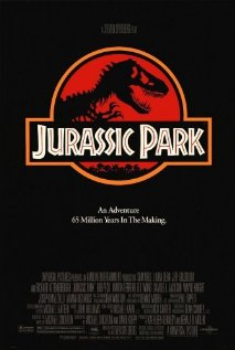 Jurassic Park (1993) Technical Specifications