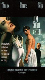 Love, Cheat & Steal Technical Specifications