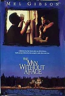 The Man Without a Face Technical Specifications