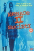 Menace II Society | ShotOnWhat?