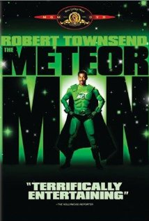 The Meteor Man | ShotOnWhat?