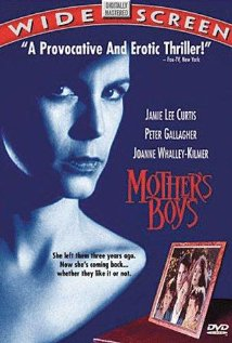 Mother's Boys Technical Specifications