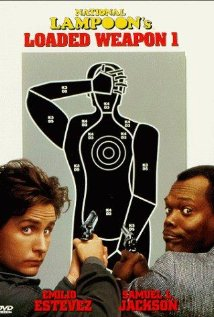 Loaded Weapon 1 | ShotOnWhat?