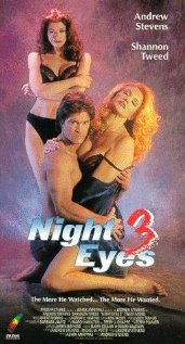 Night Eyes Three Technical Specifications