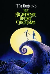 The Nightmare Before Christmas (1993) Technical Specifications