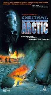 Ordeal in the Arctic Technical Specifications