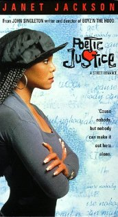 Poetic Justice | ShotOnWhat?
