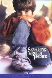 Searching for Bobby Fischer Technical Specifications