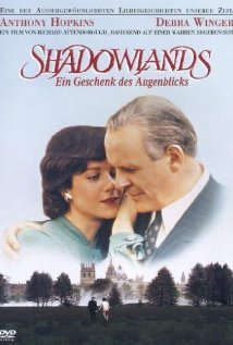 Shadowlands | ShotOnWhat?