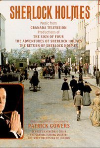 Sherlock Holmes Returns Technical Specifications