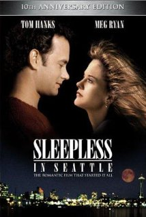 Sleepless in Seattle | ShotOnWhat?