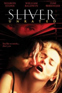 Sliver (1993)  Technical Specifications