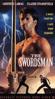 The Swordsman Technical Specifications