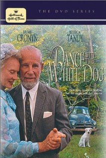 To Dance with the White Dog Technical Specifications