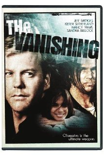 The Vanishing Technical Specifications