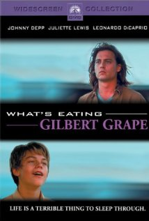 What's Eating Gilbert Grape | ShotOnWhat?