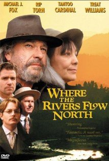 Where the Rivers Flow North | ShotOnWhat?