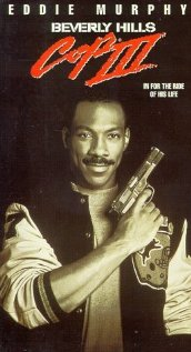 Beverly Hills Cop III Technical Specifications