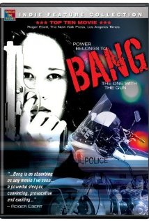 Bang Technical Specifications