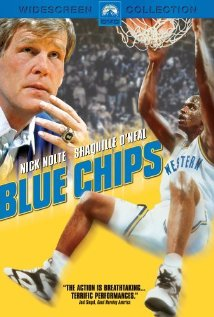 Blue Chips | ShotOnWhat?