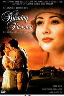 A Burning Passion: The Margaret Mitchell Story | ShotOnWhat?