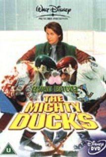 D2: The Mighty Ducks Technical Specifications