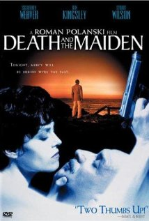 Death and the Maiden Technical Specifications