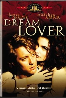 Dream Lover Technical Specifications