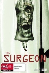 The Surgeon | ShotOnWhat?