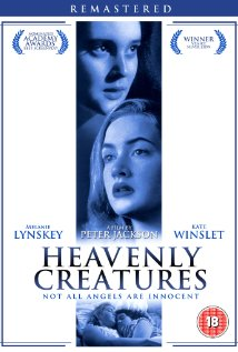 Heavenly Creatures Technical Specifications