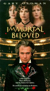 Immortal Beloved | ShotOnWhat?